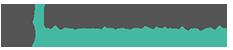 NicolleHoren Logo
